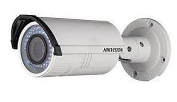 Imagen de HIK VISION DS-2CD2622FWD-I CAMARA IP