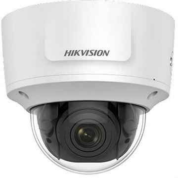 Imagen de HIK VISION DS-2CD2735FWD-IZS DOMO IP 3MP 2.8 A 12MM