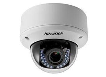Imagen de HIK VISION DS-2CD2722FWD-I CAMARA IP