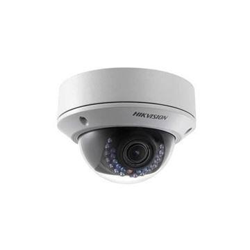Imagen de HIK VISION DS-2CD2742FWD-IZ DOMO IP 4MP L 2.8 A 12MM