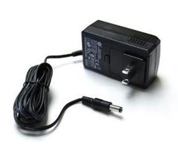 Imagen de FUENTE SDK0302 12V 1 AMP
