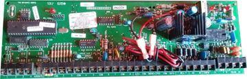 Imagen de GENERAL ELECTRIC PLACA NX8