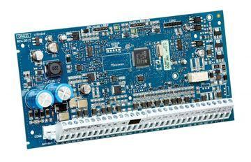 Imagen de DSC NEO POWER PLACA HS2032 32 ZONAS