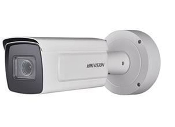 Imagen de HIKVISION DS-2CD7A26G0-IZS BULLET VF IP 2MP DEEPINVIEW