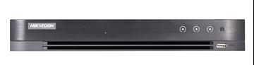 Imagen de HIKVISION iDS-7208HQHI-M1/S DVR 1080P ACUSENSE