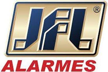 Logo de la marca JFL