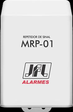 Imagen de RECEPTOR MRP-01