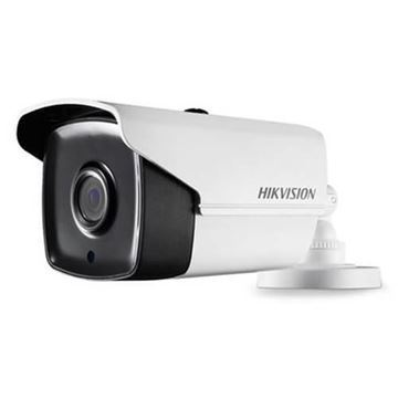 Imagen de HIK VISION DS-2CE16DOT-IT3F  BULLET 1080P