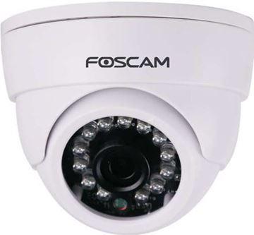Imagen de FOSCAM CAMARA IP FI9851P 720P