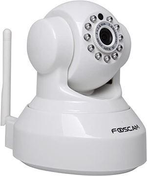 Imagen de FOSCAM CAMARA IP FI9816P 720P