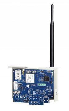 Imagen de DSC NEO COMUNICADOR 3G 3G2080E-LAT