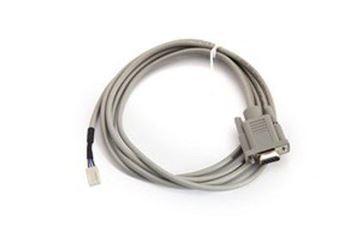Imagen de RISCO CABLE USB PROGRAMACION LIGHTSYS 2 RW132EUSB00A