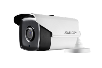 Imagen de HIKVISION DS-2CE16H0T-IT1F BULLET 5MP L2.8MM