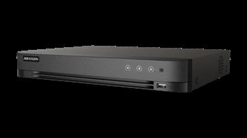 Imagen de HIKVISION DS-7204HQHI-K1S DVR 1080P