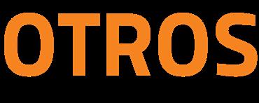 Logo de la marca OTROS
