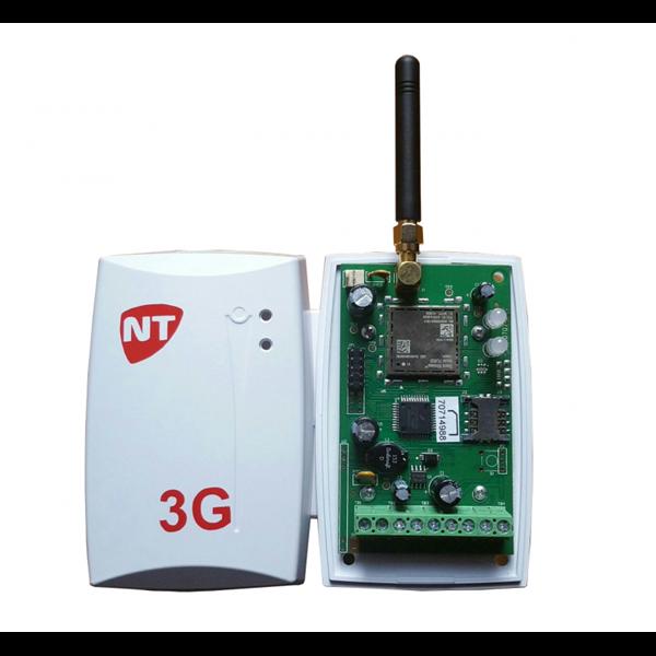 Imagen de AVATEC COMUNICADOR GSM/GPRS 3G P/DSC