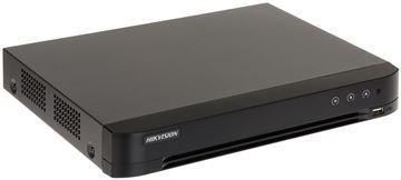 Imagen de HIKVISION iDS-7216HQHI-M1/S DVR 1080P ACUSENSE