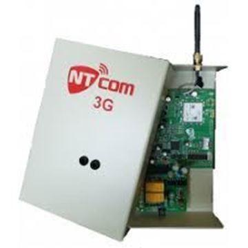 Imagen de AVATEC COMUNICADOR UNIVERSAL 3G/2G/SMS
