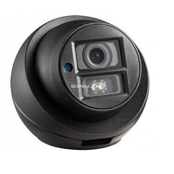 Imagen de HIK VISION DS-2CS58COT-IT 1MP MOVIL