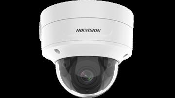 Imagen de HIKVISION DS-2CD2726G2-IZS DOMO VF IP 2MP ACUSENSE