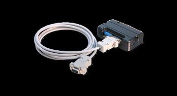 Imagen de ALONSO INTERFAZ PC-LINK BUS-D485