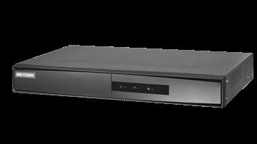 Imagen de HIKVISION DS-7108NI-Q1/8P/M NVR SERIE Q
