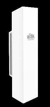 Imagen de WITEK WI-LTE110-O CPE EXTERIOR 4G LTE