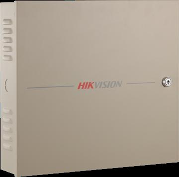 Imagen de HIKVISION DS-K2604T PANEL DE CONTROL 4 PUERTAS