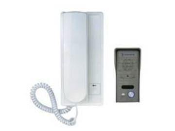 Imagen de ELECTROFON TELEFONO P/PORTERO ELECTRICO EXT-2013A