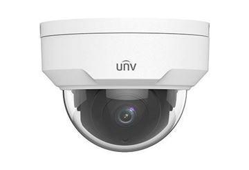 Imagen de UNV IPC322LR3-UVSPF28-F DOMO IP 2MP STARLIGHT L2.8MM