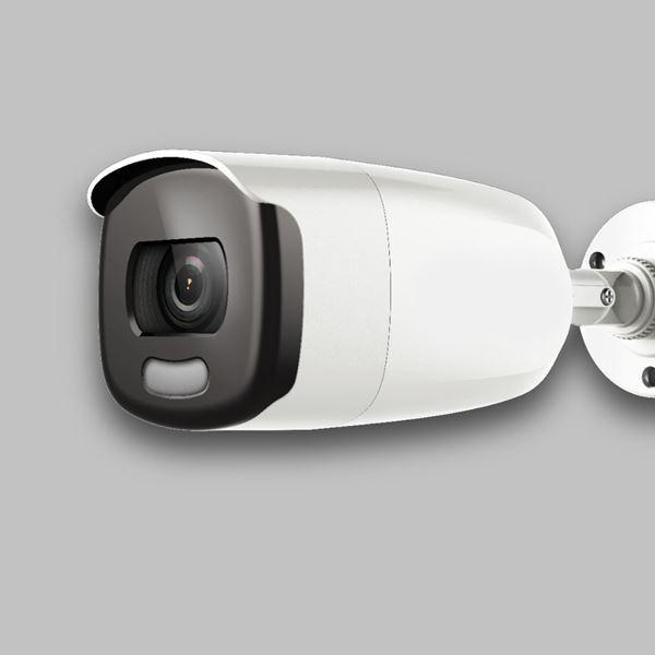 Imagen para la categoría CCTV
