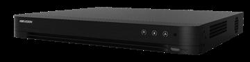 Imagen de HIKVISION iDS-7216HQHI-M2/S DVR 1080P ACUSENSE