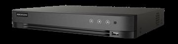 Imagen de HIKVISION iDS-7204HUHI-M1/S DVR 5MP ACUSENSE