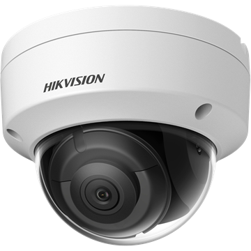 Imagen de HIKVISION DS-2CD2143G2-IS DOMO IP 4MP L2.8MM
