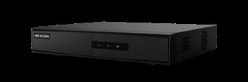 Imagen de HIKVISION DS-7208HGHI-K1S DVR 720P