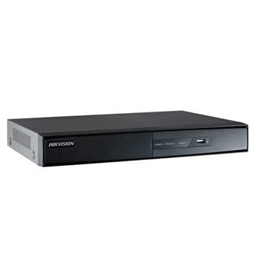 Imagen de HIKVISION DS-7204HGHI-F1S DVR 720P