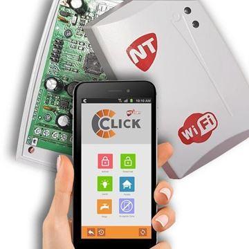 Imagen de AVATEC COMUNICADOR GSM/GPRS 3G P/HONEYWELL