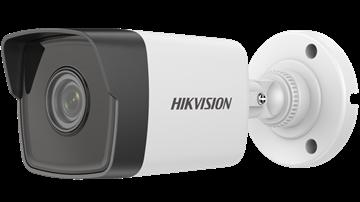 Imagen de HIKVISION DS-2CD1043G0E-I BULLET IP 4MP L2.8MM
