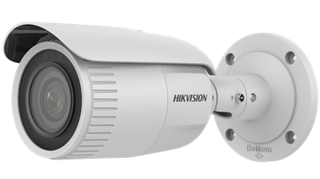 Imagen de HIKVISION DS-2CD1643G0-I BULLET VF IP 4MP